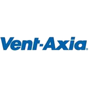 Courtesy of Vent Axia Ltd
